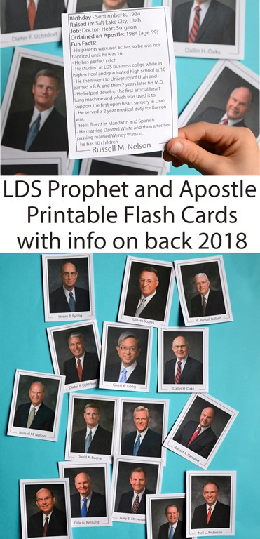 [LDS+prophet+and+apostle+flashcards+wth+info+2018+printable%5B9%5D]