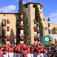 Sant Cugat del Vallès 14-11-10 - 20101114_180_Vd5_CdL_Sant_Cugat_del_Valles.jpg