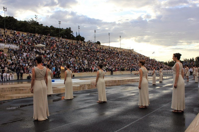 panathenaic-stadium-5