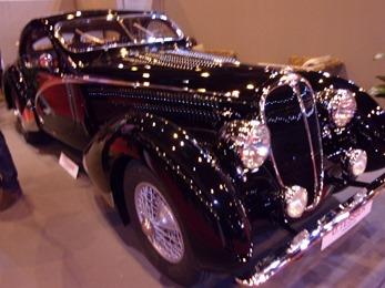 2018.12.11-213 Lukas Huni AG Delahaye coupé Figoni 1939
