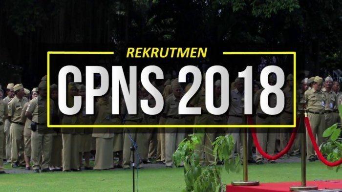 [rekrutmen+cpns+2018%5B3%5D]