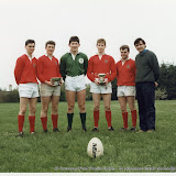 1988_group photo_Rugby_Distinctions.jpg