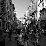 Turkey 2011 (20 of 81).jpg