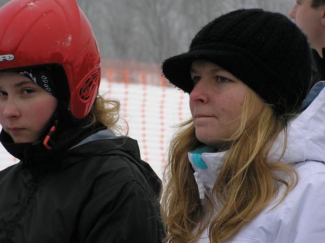 Zawody narciarskie Chyrowa 2012 - P1250107_1.JPG