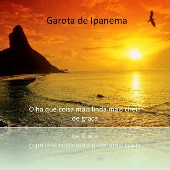 garota-de-ipanema-1-638