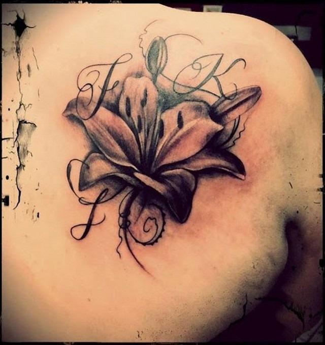 tatuagens_para_meninas_36