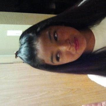 Jeanette Mendoza Photo 13