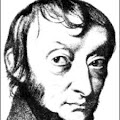 Avogadro's Number (6.02 x 1023), The Journal of Chemical Science, One mole of oxygen atoms contains 6.02214179×1023 oxygen atoms. The number 6.02214179×1023 alone is called Avogadro's number (NA), Photon Journal, Photon Foundation