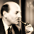 Robert Le Mur avatar image