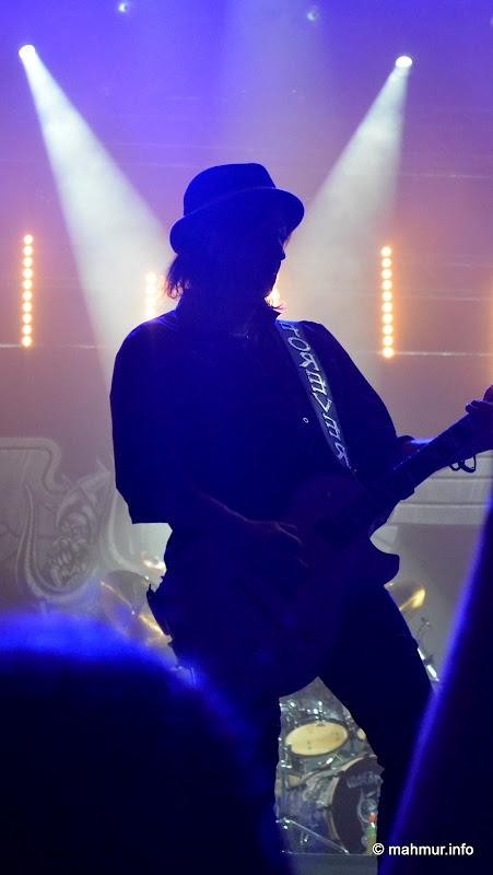 Motorhead @ OST Fest - DSC_0827.JPG