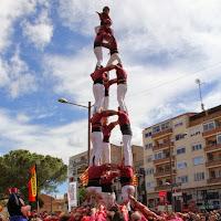 Actuació Mollersussa Sant Josep  23-03-14 - IMG_0432.JPG