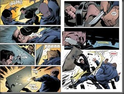 James-Bond-Kill-Chain2