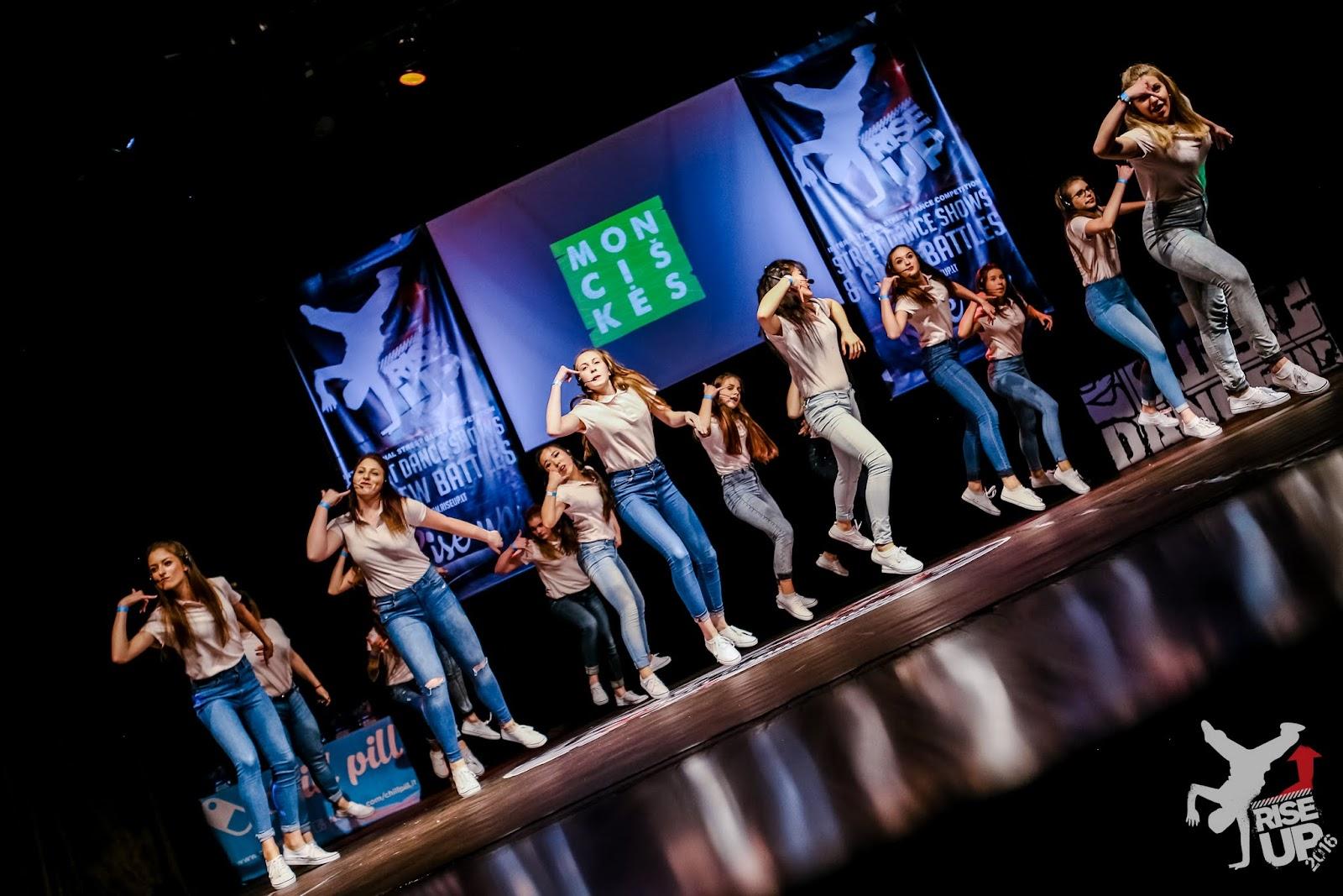 SKILLZ šokėjai dalyvauja RISEUP2016 - IMG_5289.jpg