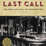 "Daniel Okrent ""Last Call. The Rise and Fall of Prohibition"", Scribner, New York 2011.jpg"