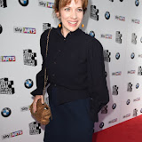 OIC - ENTSIMAGES.COM - Katherine Parkinson at the South Bank Sky Arts Awards in London 7th June 2015 Photo Mobis Photos/OIC 0203 174 1069