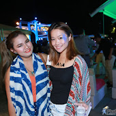 event phuket Full Moon Party Volume 3 at XANA Beach Club073.JPG