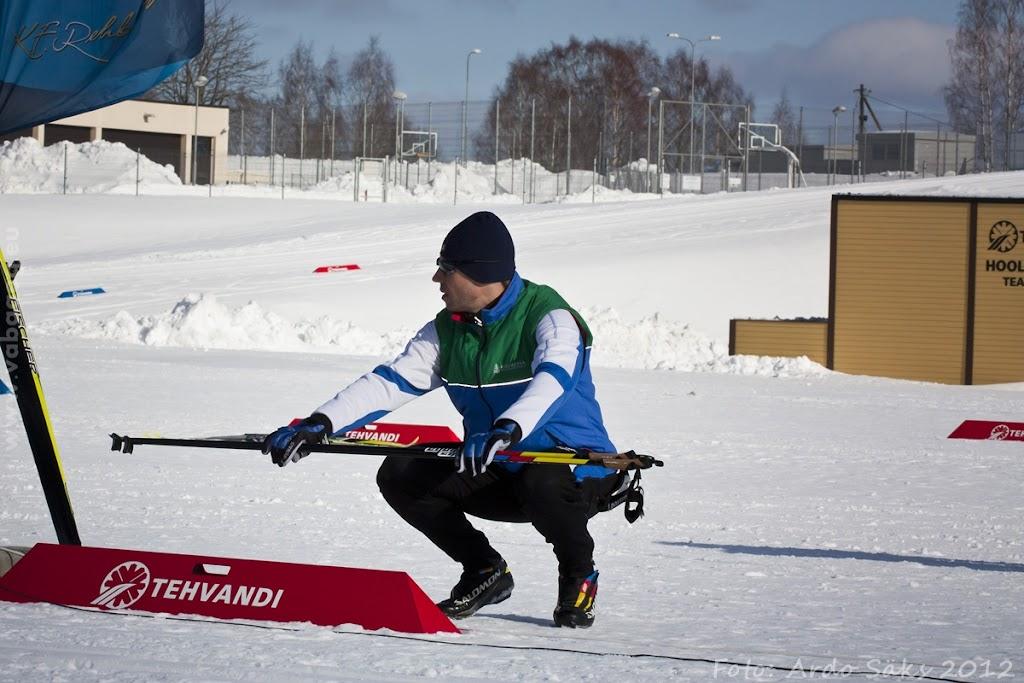 04.03.12 Eesti Ettevõtete Talimängud 2012 - 100m Suusasprint - AS2012MAR04FSTM_115S.JPG