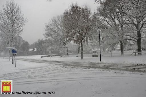 eerste sneeuwval in overloon 07-12-2012  (33).JPG
