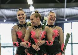 Han Balk Fantastic Gymnastics 2015-2737.jpg