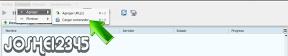 Como Descargar Archivos JDC Con Jdownloader