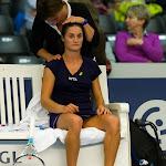 Monica Niculescu - BGL BNP Paribas Luxembourg Open 2014 - DSC_5645.jpg