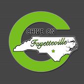 Chive On Fayetteville
