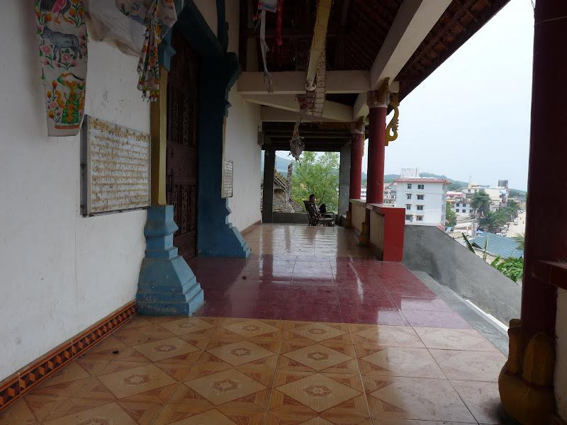 Chine.Yunnan.Damenlong -Galanba-descente Mekong - Picture%2B1297.jpg