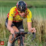 Levi Jacobs Lux4.jpg