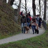 19. April 2016: On Tour zum Parkstein - Parkstein%2B%252829%2529.jpg