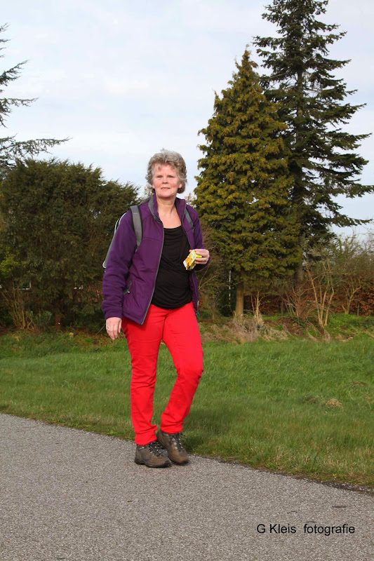 Zwarte Dennentocht 2014 - IMG_9729.jpg
