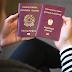 مجموعة من دول الاتحاد الأوروبي تعمل على وضع جواز سفر يسمح بالسفر خلال جائحة كورونا
