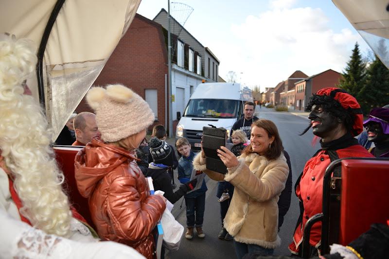 Sint 2014 re_DSC_2732.JPG