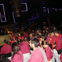 Pilars a la PostuParty2  26-09-14 - IMG_4575.JPG