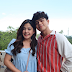 KOKOY DE SANTOS AND SHAIRA DIAZ PAIRED TOGETHER FOR THE FIRST TIME IN 'AKO SI IKAW, IKAW SI AKO' ON GMA'S 'REGAL STUDIO PRESENTS'