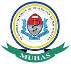 MUHAS.png