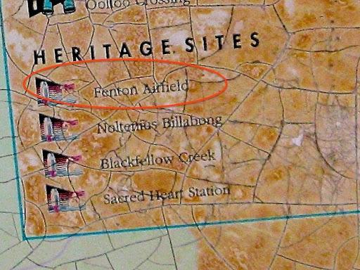 Heritage1-2014-09-14-07-32.jpg
