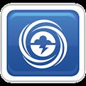 ATsWeatherToGo icon