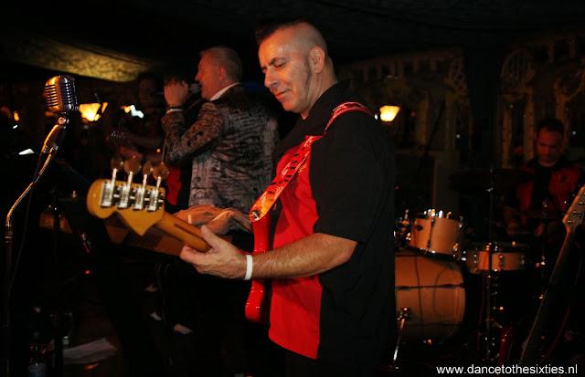 Naaldwijkse Feestweek Rock and Roll Spiegeltent (26).JPG