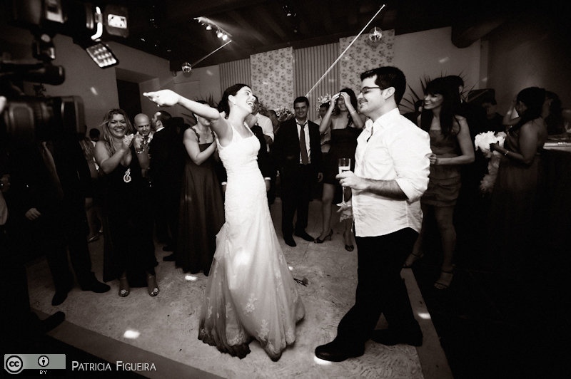 Foto de casamento 2082pb de Lana e Erico. Marcações: 20/11/2010, Casamento Lana e Erico, Rio de Janeiro.