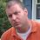 Larry Elftman's profile photo