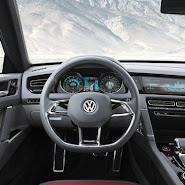 concept volkswagen cross coupe 12.jpg