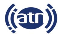 Ariana ATV New Frequencies On Insat-Hotbird 3B-Yahsat 1A 2018