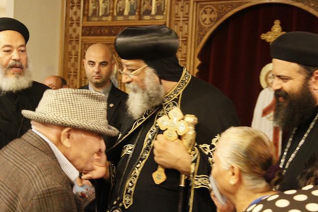 H.H Pope Tawadros II Visit (4th Album) - _MG_0820.JPG