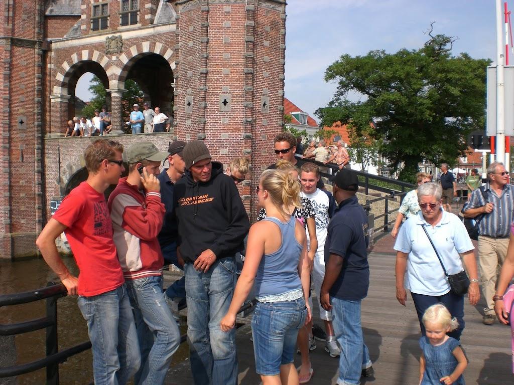 Zomerkamp Wilde Vaart 2008 - Friesland - CIMG0797.JPG
