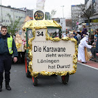 0074_Ossensamstag_1-Mrz-2014_Limberg.JPG