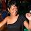 Carla McAllister's profile photo