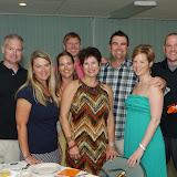 OLGC Golf Auction & Dinner - GCM-OLGC-GOLF-2012-AUCTION-015.JPG