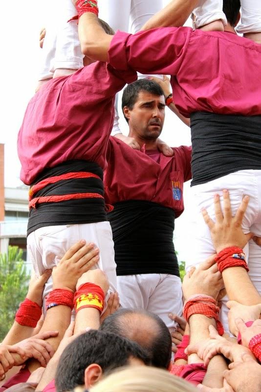 Actuació Barberà del Vallès  6-07-14 - IMG_2779.JPG