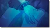 [JnMBS] Harmony - 01 [BD][720p AVC AAC][7269974B].mkv_snapshot_00.10.53_[2016.05.22_14.55.08]