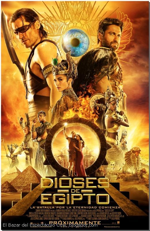 Dioses de Egipto_poster final.jpg